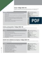 cursos-de-empresas-aportantes-senati-enero-febrero-2020