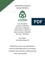 makalah bhs.indonesia  kelompok 5.docx