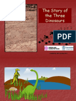 the-story-of-the-three-dinosaurs-qm-learning-2012 (1)