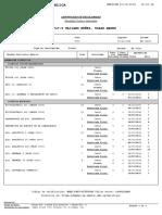 ReporteEscolaridad-DOC4760747(2140823).pdf