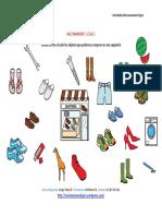 razonamiento-logico-categorizar-y-agrupar-ficha-4-zapateria.pdf