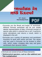 4_creating_formula.pptx