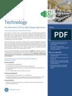 g3Technology-Brochure-EN-2019-04-Grid-GS-L3-1001