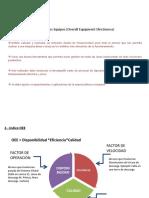 Presentación Indice OEE Sistema Global.pdf
