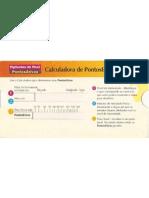 Calculadora_Pontos_Extras