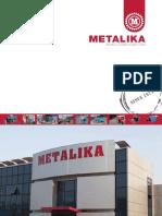 block moulding machine metalika_katalog_eng.pdf