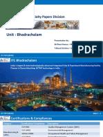 Pulp & Paper_378_ITC_PSPD__Unit-_Bhadrachalam_0