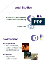 Environmental Studies_student visit.pdf