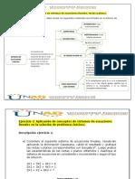 EJERCICIOS A DESARROLLAR ALGEBRA LINEAL.docx