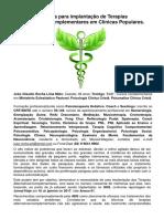 Projeto - Psicoterapia Holística em Clinicas Populares.pdf