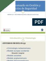 Fenomenologia_Delincuencial_exposicion.pdf