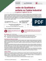 Auditoria, Gestão da Qualidade e.pdf