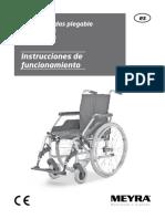 BUDGET-INSTRUCCIONES-DE-USO