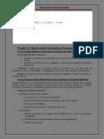 Economie Internationale.pdf
