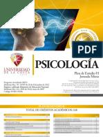 programapsicologia.pdf