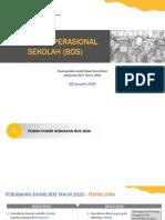 Paparan BOS 2020.pdf