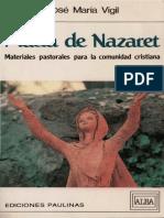 Vigil_Maria_de_Nazaret._Materiales_pasto.pdf