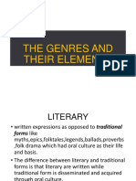 THE_GENRES_AND-WPS_Office
