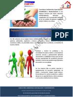 carta de presentacion mantenimiento1