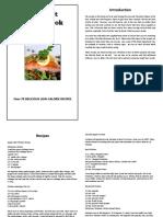 Intermountain-HCG-Recipe-Book.pdf