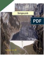Chap_2_A_Barrages_poids.pdf