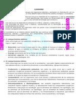 Ficha-El-Ecosistema-para-Quinto-de-Primaria