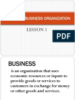 Lesson-1-FORMS-OF-BUSINESS-ORGANIZATION