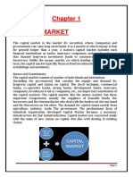 a_project_report_on_Indian_capital_marke.docx