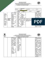 PLAN DE ASIGNATURA MATEMÁTICAS actualizada I bimestre 2019 (1)