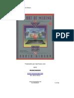 DocGo.Net-livro__A_Arte_da_Mixagem_em_portugues.pdf.pdf