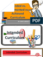 11.-IntendedVs-Implemented-vs-Achieved-Curr.