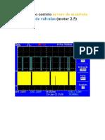 Sincronismo Frontier Motor 2.5.pdf