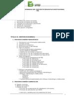 ESTRUCTURA_DEL_PEI._ POR GESTIONES22