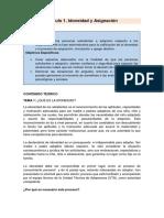 FASE 2 LECTURAS.pdf