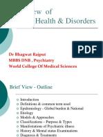 dr-bhagwat.pdf