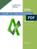 b.com_-_ii_-_2004-costr