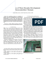 8.mikrokontroller.pdf