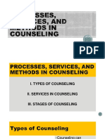 PPT-5-PROCESSES-SERVICES-AND-METHODS-IN-COUNSELING.pptx