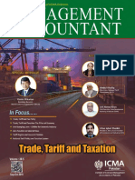 Management Accountant (Journal Sep-Oct-2019)