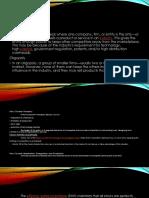 Finance-Report-2