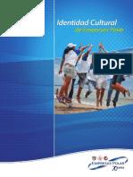 POLAR_esenciales.pdf