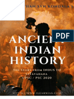 ancient india by kondala.pdf