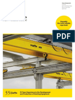 Podem_-_Crane_Components_-_Main_Products_Outline_(EN).pdf