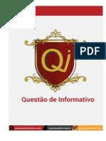 APOSTILA EXERCÍCIOS NCPC.pdf