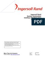 72200638-55640306-Intellisys-MODBUS-RTU-User-Manual.pdf