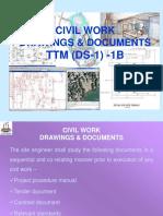 slides_drg-2.ppt