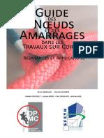 guide-noeud-amarrage-cordiste.pdf