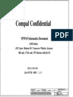 49e90_Compal_LA-6973P.pdf