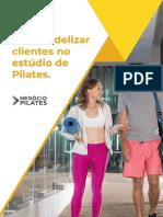 como_fidelizar_clientes_no_estudio_de_pilates
