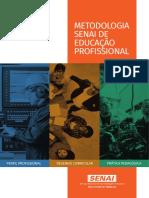 MSEP-NOVA 2019.pdf